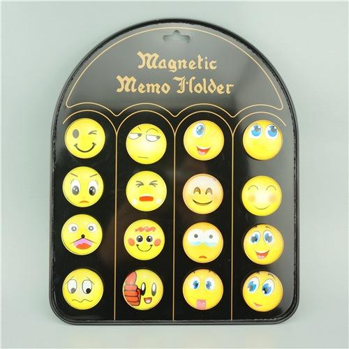 personalized fridge magnet creative fridge magnets